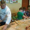 warsztaty kulinarne (2)