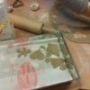 warsztaty kulinarne (6)