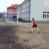 Jurajska Liga Piłkarska (6)