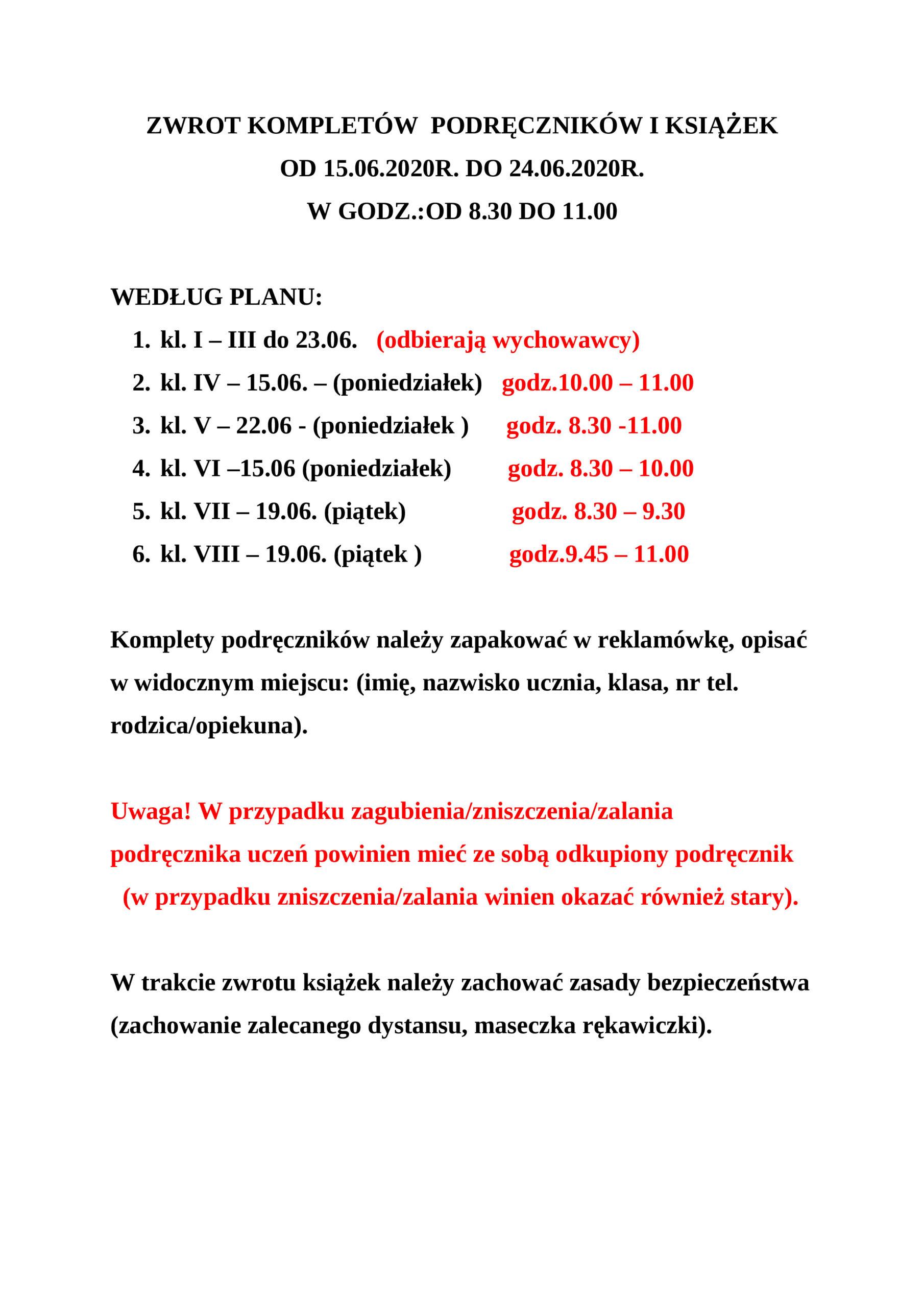ZWROT-KOMPLETW–PODRCZNIKW-I-KSIEK-1