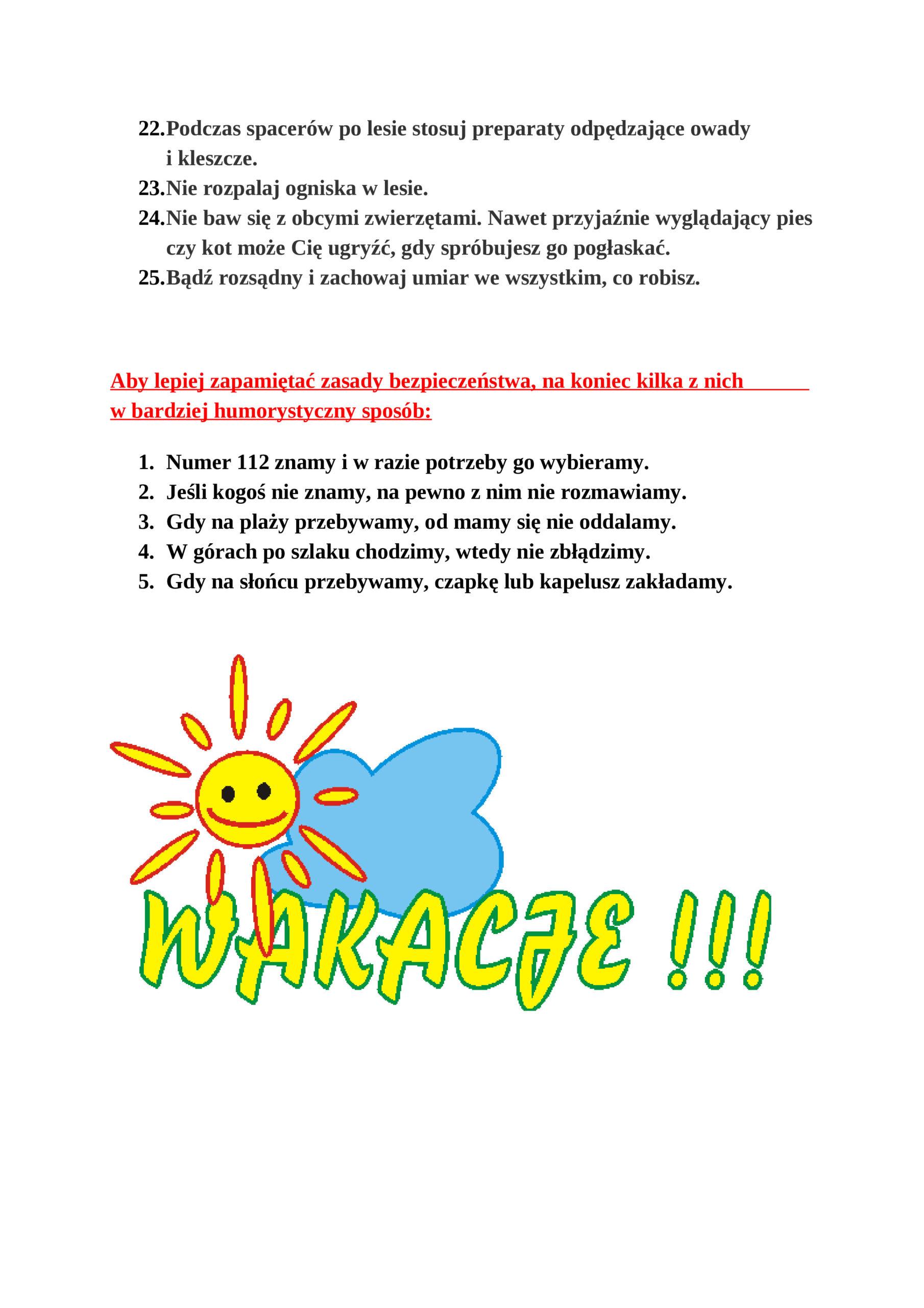 bezpieczne wakacje (6)