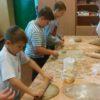 warsztaty kulinarne (5)