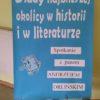spotkanie z panem Orlińskim (1)