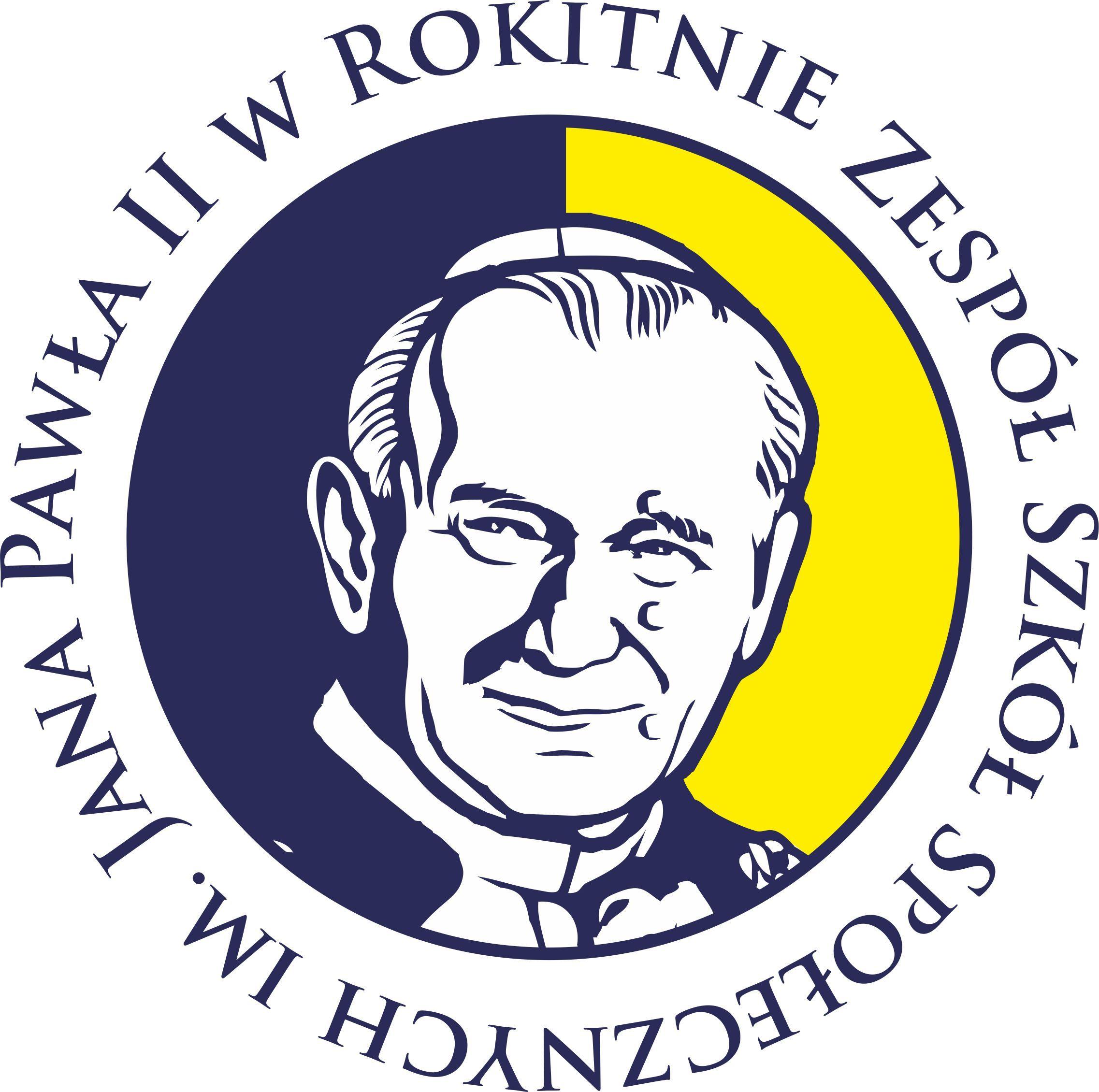 Zespół Szkół Społecznych im. Jana Pawła II w Rokitnie